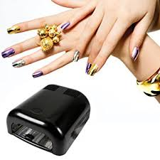 Best <b>UV Light For Gel</b> Nails This Year- 8 <b>UV Lamps For</b> Results In ...