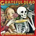 Skeletons from the Closet: The Best of Grateful Dead [Warner Bros.] album by Grateful Dead