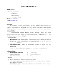 pacu rn resume sample of nurse resume objective sample of canadian resume sample for nurses nurse resume sample questions sample of experienced rn resume sample student