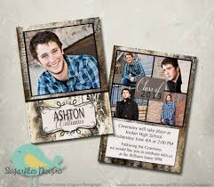 best images about templates photoshop high 17 best images about templates photoshop high school graduation invitations collage and signs