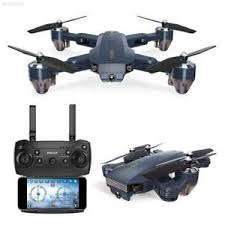 ELECTROPRIME 9F39 2.4G 4CH 6-Axis 720P <b>Quadcopter</b> Funny ...