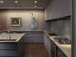 Kitchen Design Freeware Renovation Software Free Nonsensical 8 Kitchen Design Online