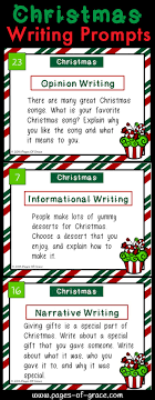 Kids Creative Writing Activities  Prompts And Ideas     Write a story about the picture F Picture Prompts