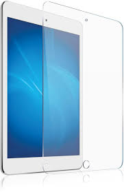 Купить <b>Защитное стекло DF для</b> Apple iPad Air/Air2/Pro 9.7/2018 в ...