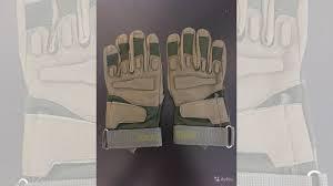 <b>Тактические перчатки blackhawk</b> - олива (новые) купить в Москве ...