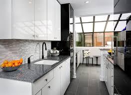 galley kitchen lighting kitchen contemporary with black and white kitchen black kitchen lighting