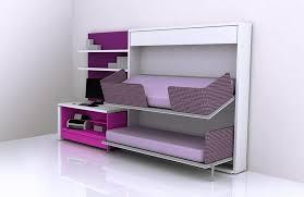 cosy baby nursery nursery furniture cool coolest