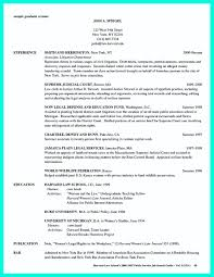 cool sample of college graduate resume no experience how to cool sample of college graduate resume no experience %image cool sample of college graduate