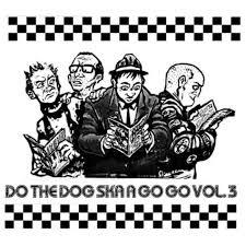 Do The <b>Dog Music</b> - Home | Facebook