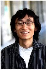 Yong Jin Daniel Kim 2007/2008. Digital Signal Transmission Electrical and Computer Engineering Supervisor: J. Bajcsy - Les_Valdez_Kim