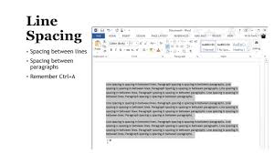 how to memo format in microsoft word how to get memo business memos and formatting basics in microsoft word
