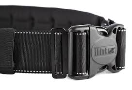 <b>DSLR Camera Belts</b> - modular photography system for professionals ...