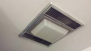 bathroom heaters exhaust fan light: how to make a light bulb cage