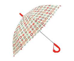 <b>Зонт Mary Poppins</b> Совушки 48 см - Акушерство.Ru