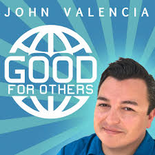 Good For Others Podcast