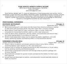 resume restaurant server resume sample restaurant manager resume restaurant server resume objective 21052017 restaurant server sample resume