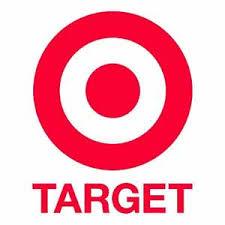 Recession Wars: Target Edges Ahead of Walmart in Pricing Battles
