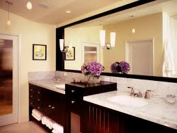 bathroom best bathroom lighting ideas