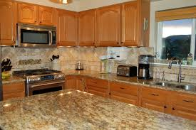 Best Type Of Flooring For Kitchen Kitchen What Are Best Choice Interior For The Kitchen With
