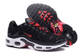 <b>High Quality</b> nike air max 90 marketing scam Ultra Black/Red/White ...