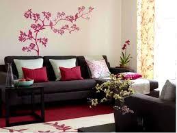 bedroomdivine ese inspired furniture asian themed room ideas decorating living eacd splendid asian themed living room chinese inspired furniture