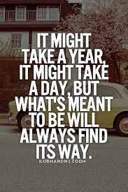 Top Patience Quotes Images  Colorful Pictures - Part 5