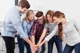 o staffing teamwork hr employment agency peo redding ca 5 ways to motivate temporary employees
