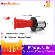 BC42 Car <b>MP3 Player Multi function</b> BT4.2 FM Transmitter Dual USB ...