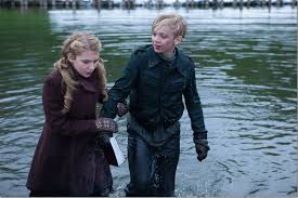 the book thief from the eyes of death