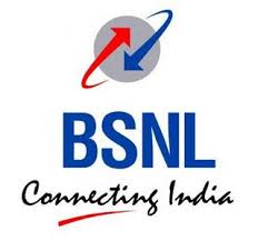 Junior Telecom Officer Recruitment in BSNL