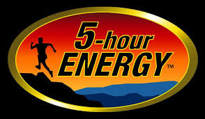 http://www.5hourenergy.com/index.asp