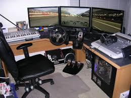 awesome computer desk home computer furniture for home furniture awesome gaming computer desks for home home awesome home office desks home
