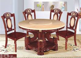 Fine Dining Room Chairs Best Dining Room Chairs Modern Chairs Design