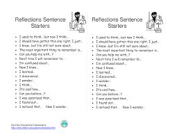 vocabulary words for essay writing vocabulary words for essay    vocabulary words for essay writing vocabulary words for essay writing transition words essay transition words list transition words sentence starters