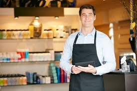 retail workforce management software workforce solutions i m