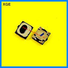 <b>2pcs</b>/<b>lot</b> XGE New earpiece Ear Speaker receiver Replacement for ...