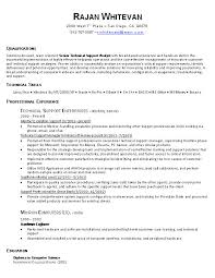 examples of it resumesinformation technology it sample resume it other it resume examples