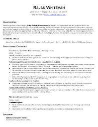it resume examples  seangarrette coit resume sample consultant sample resume   it resume examples