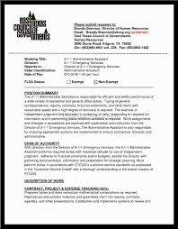 best project manager resume sample best resume sample project best project manager resume examples project ir53qpqp