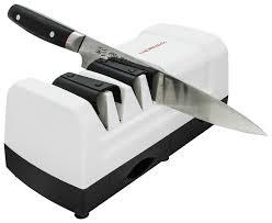 Купить Электрическая <b>точилка</b> Hatamoto EDS-H198 белый по ...