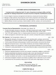 Resume Cover Letter Customer Service Representative Salary2 ... ... Resume Cover Letter Insurance Customer Service Representative Job Description2 Customer Service Representative Salary2