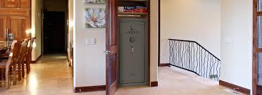 homeoffice safe solutions atlanta closet home office