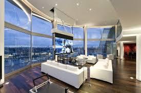 24 beautiful living rooms 4 beautiful living rooms living room