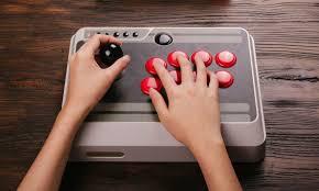 <b>Best</b> Fight <b>Sticks</b> 2019 - <b>Arcade Sticks</b> for PS4, Xbox One and PC ...