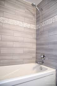 Small Bath Tile Ideas best 25 shower tile designs ideas shower designs 3330 by uwakikaiketsu.us