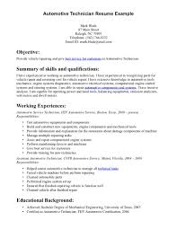 auto mechanic resume examples cipanewsletter cover letter sample auto mechanic resume sample auto body