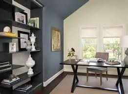 beautiful office wall paint colors 2 home office paint color schemes beautiful office wall paint colors 2 home
