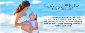 orange county ca south orange county pediatricians get to know us