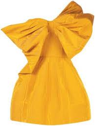 <b>Oscar de la Renta</b> - Women's Designer Fashion - Farfetch