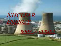 nuclear power plant boon or bane essay contest   homework for younuclear power plant boon or bane essay contest   image